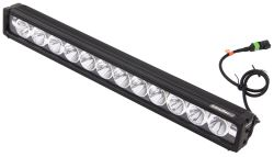 "Vision X Xmitter Prime IRIS Off-Road Light Bar - LED - 60 Watts - Mixed Beam - 24"" Long"