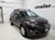 for 2014 Chevrolet Traverse 1Yakima