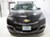 for 2014 Chevrolet Traverse 5Yakima