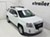Yakima Roof Rack for 2013 GMC Terrain 1