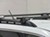 Yakima Roof Rack for 2013 GMC Terrain 2