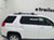 Yakima Roof Rack for 2013 GMC Terrain 3