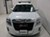 for 2013 GMC Terrain 6