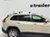 for 2014 Jeep Cherokee 3 Yakima Roof Rack Y00124