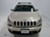 Yakima Roof Rack for 2014 Jeep Cherokee 6