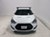 Yakima Roof Rack for 2013 Hyundai Veloster 1
