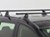 Yakima Roof Rack for 2013 Mazda 5 2