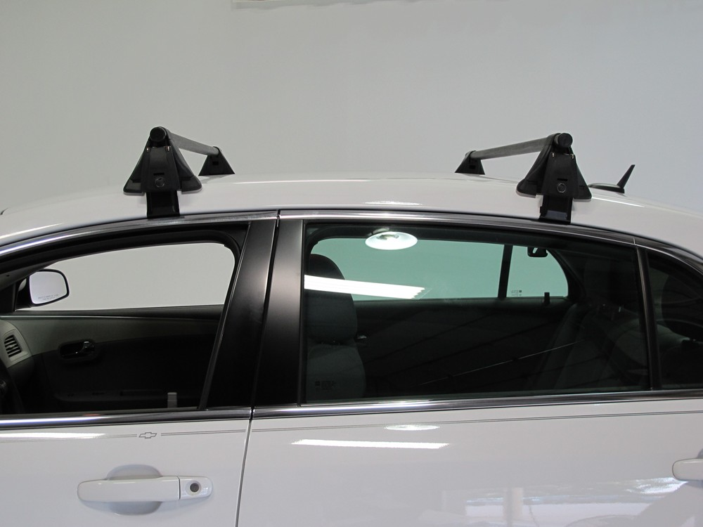 Subaru Roof Rack Clips >> 2016 Honda Pilot Q116 Q Clips for Yakima Q Towers (QTY 2)