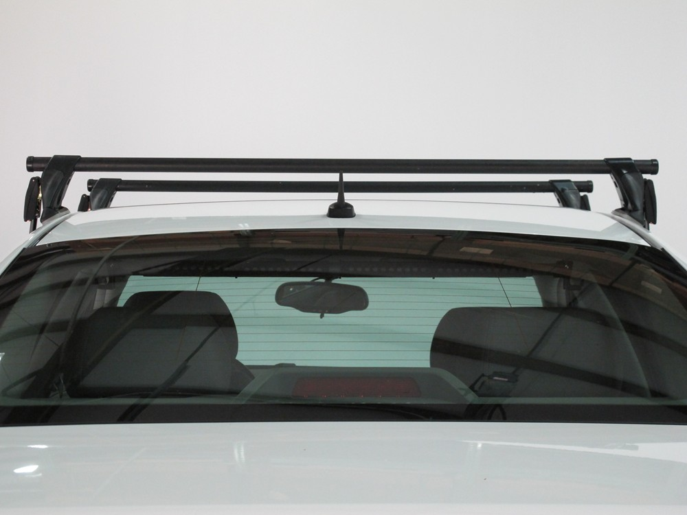 Acura Tl Roof Rack >> Q116 Q Clips for Yakima Q Towers (QTY 2) Yakima Roof Rack Y00716