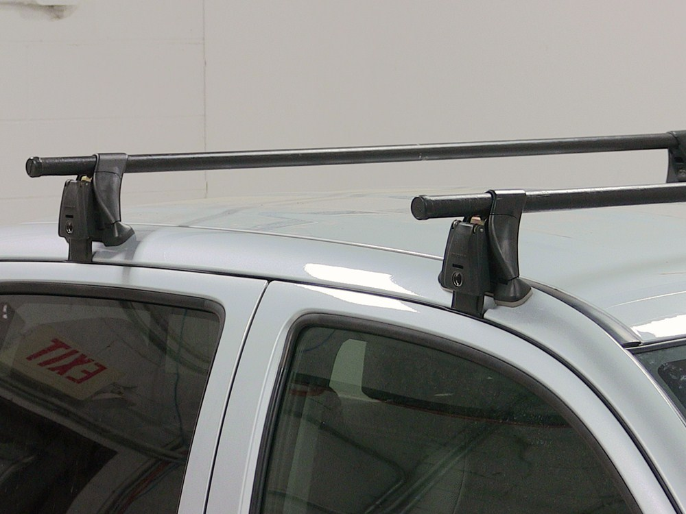 Q128 Q Clips For Yakima Q Towers Qty 2 Yakima Roof Rack