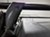 Yakima Roof Rack for 2010 Chevrolet Traverse 4