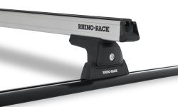 Rhino Rack 2011 Ram 2500 Ladder Racks