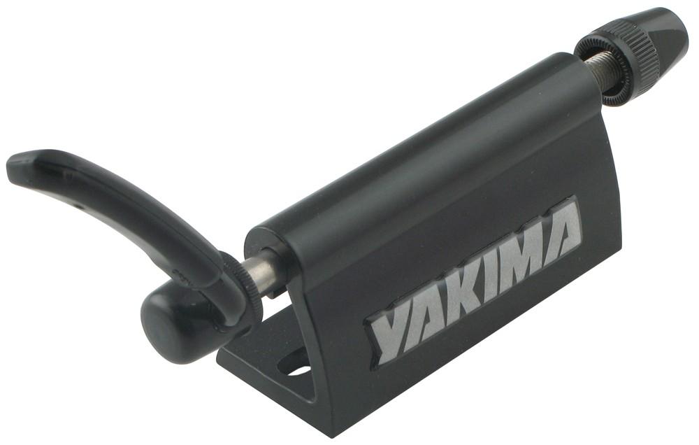 single yakima