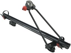 Yakima Raptor Aero Roof Mounted Bike Carrier - Frame Mount