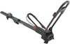 Yakima FrontLoader Wheel Mount Bike Carrier - Roof Mount