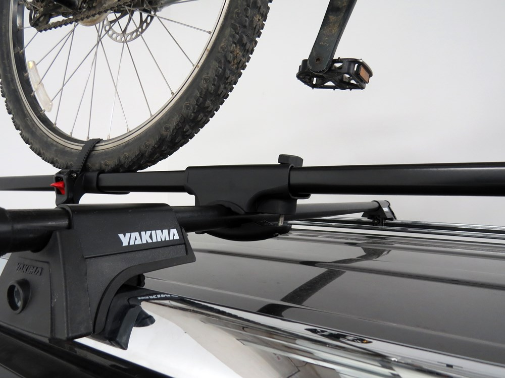 Yamika Roof Rack Lovequilts