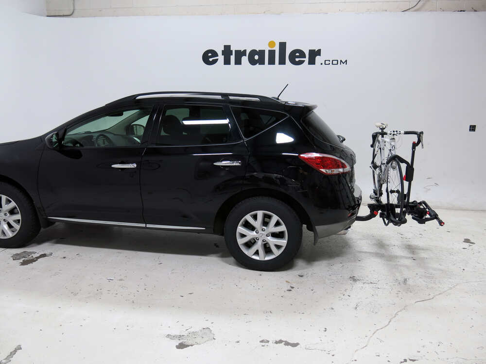 Nissan Murano Trailer Hitches Towing Trailer Parts