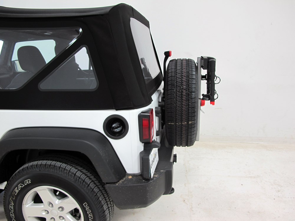 jeep wrangler 2015 towing weight autos post. Black Bedroom Furniture Sets. Home Design Ideas