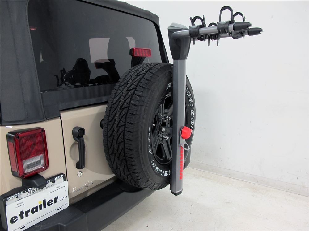 Tire Rack now accepts PayPal for all your tire and wheel needs. Buy tires and pay your preferred way! And since we're talking tires, check out our summer tire selection and our current special offers for discounts on tires, wheels and Suspension Parts!