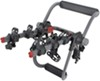 Yakima KingJoe Pro 3 Bike Rack - Folding Arms - Trunk Mount