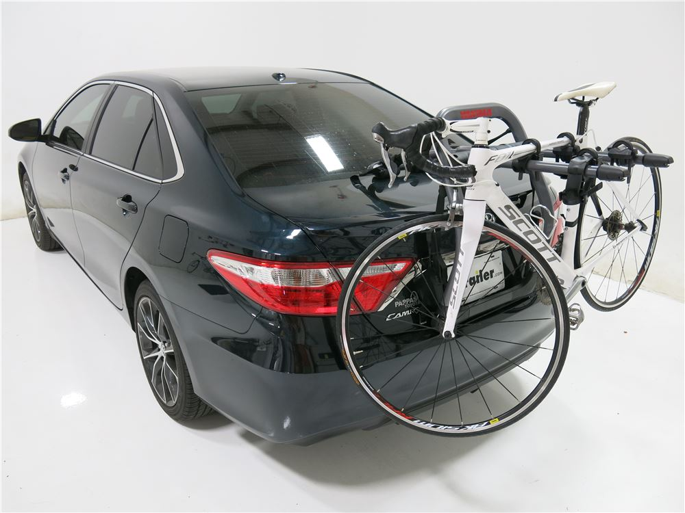 Bike Rack For Prius Prime Prius V Bike Rack V Bike Rack V