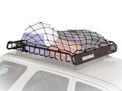 "Large Stretch Net for Yakima Roof Cargo Baskets - 45"" x 38"""