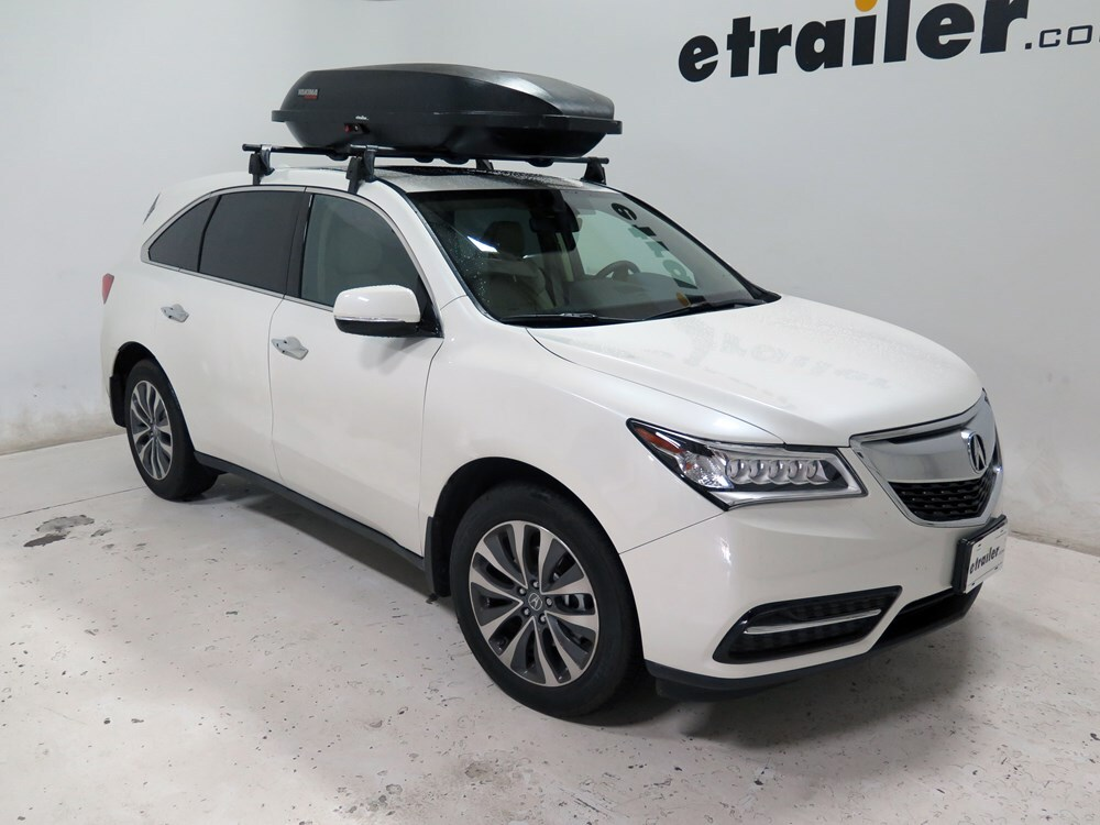 acura mdx cargo dimensions autos post. Black Bedroom Furniture Sets. Home Design Ideas
