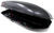 yakima roof box aero bars factory square round elliptical