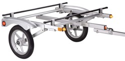 Yakima Rack and Roll Trailer - 78""