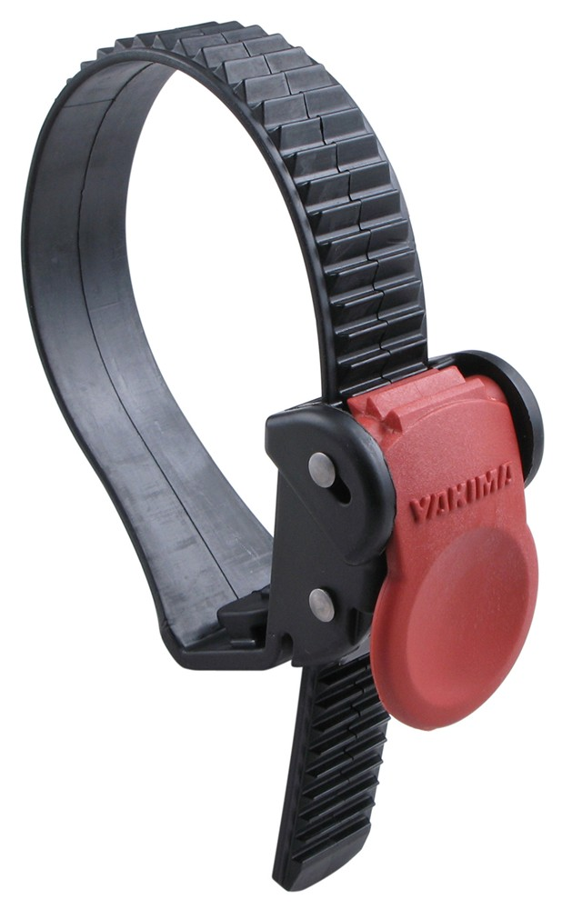 Replacement Rattler Wheel Strap For Yakima Bike Carriers