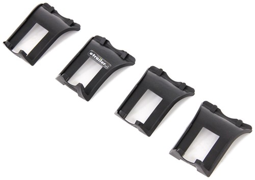 Replacement Pads For Yakima Railgrab Roof Rack Towers