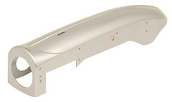 Replacement Left Side Fender for Yakima Rack and Roll Trailers - Qty 1