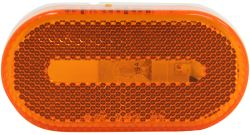 Replacement Side Marker Light for Yakima Rack and Roll Trailers