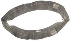 Replacement Inner Tube for Wheel on Yakima Rack and Roll Trailers - Qty 1
