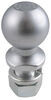 Curt Standard Ball Hitch Ball - A-6