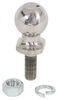 Hitch Ball A-82 - Standard Ball - Curt