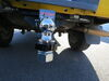 Curt Trailer Hitch Ball - A-90