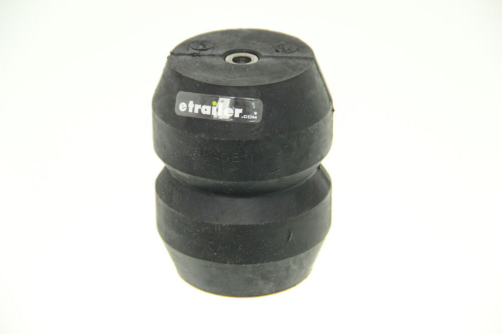 Aeon Rubber Springs >> Replacement Rubber Spring for Timbren Rear Susp Enhance System Timbren Accessories and Parts ...