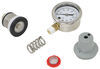 Accessories and Parts A01-1112 - Water Regulator Parts - Valterra