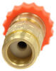 Valterra Water Pressure Regulator - A01-1120VP