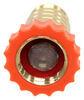 Valterra Water Pressure Regulator - A01-1122VP