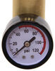 Valterra Water Pressure Regulator - A01-1124VP