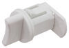 A01-2002VP - Inlet Valterra RV Fresh Water