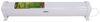 "Valterra EZ RV Sewer Hose Carrier - 26"" - White 26 Inch Long A04-0150"