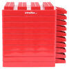 A10-0920 - Red Stackers Leveling Blocks