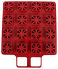 A10-0920 - 10 Blocks Stackers Stackable Blocks