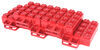 Stackers Leveling Blocks - A10-0920