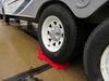 Stackers Wheel Chocks - A10-0922