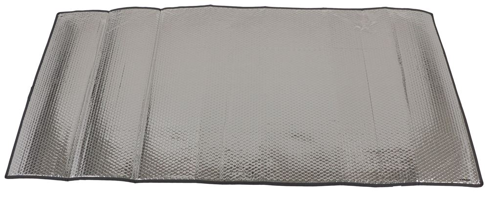 RV Covers A10-1601 - 62L x 30W Inch - Valterra