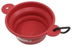 Valterra Fido Fold-up Bowl